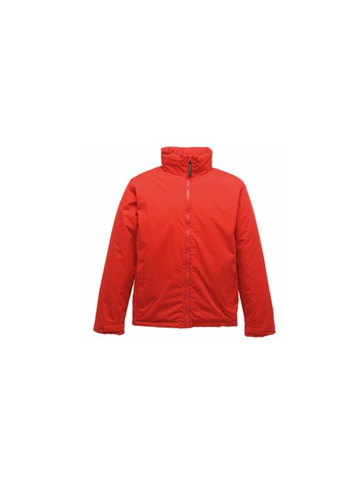 Regatta Classics Waterproof Insulated Jacket