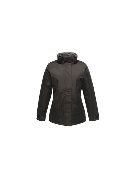 Regatta Beauford Ladies Insulated Jacket