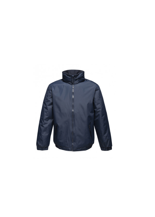 Regatta Classics Waterproof Jacket