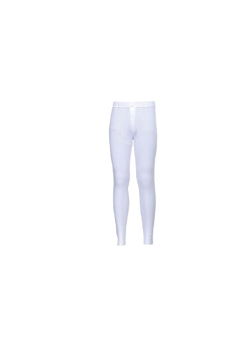 Thermal Leggings