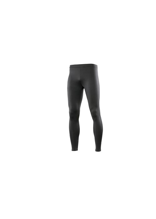 Premium Base Layer Leggings