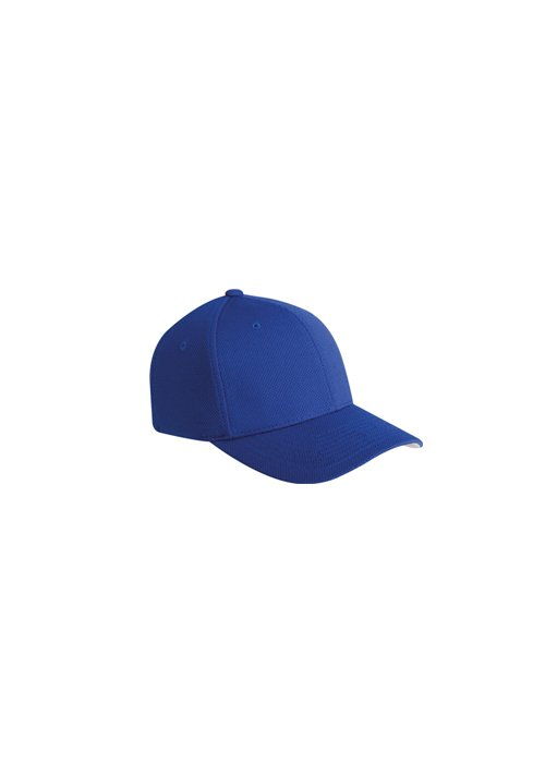 FLEXFIT COOL BASEBALL HAT