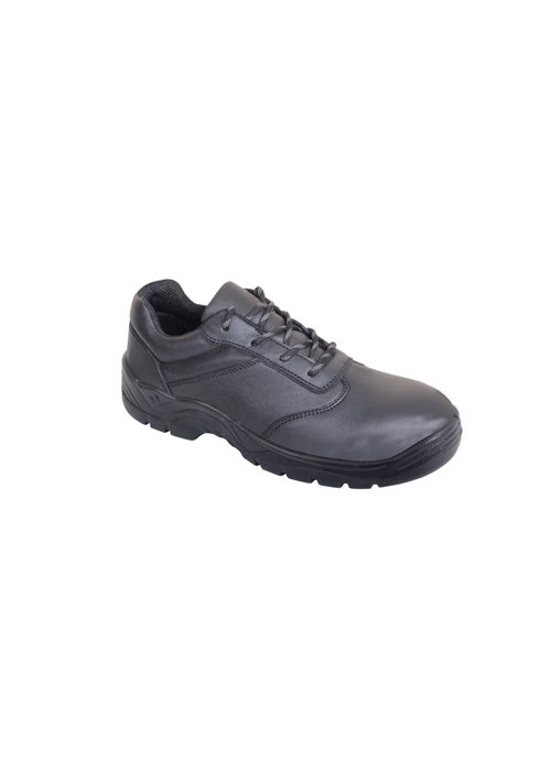 UNBRANDED COMPOSITE LACE UP S3 SAFETY SHOE