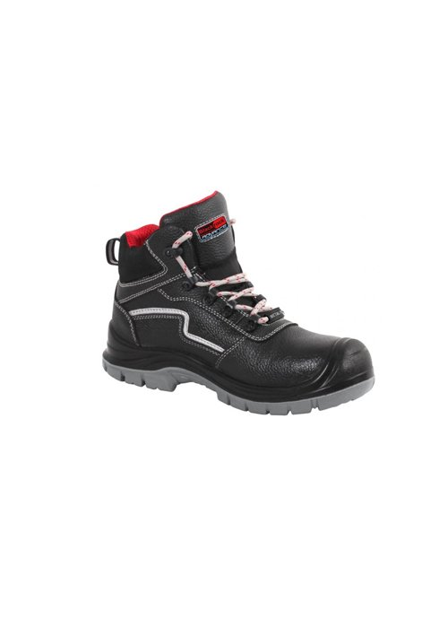 BLACKROCK CONCORD S3 SAFETY HIKER BOOT