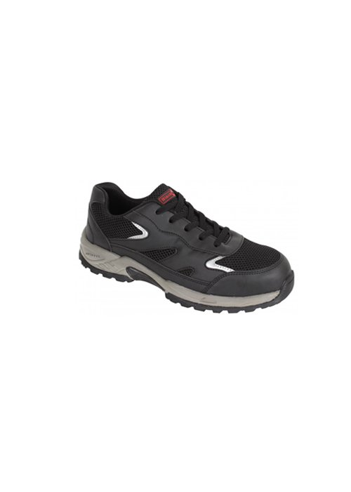 BLACKROCK EBONY SAFETY TRAINER