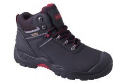 BLACKROCK TEMPEST S3 WATERPROOF SAFETY BOOT