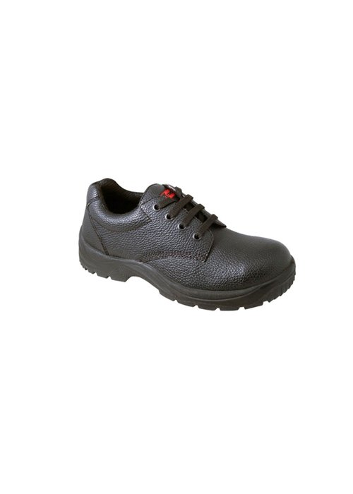 BLACKROCK GIBSON SAFETY SHOE