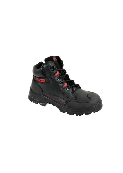 BLACKROCK PANTHER S3 SAFETY BOOT