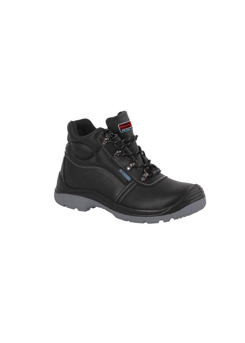 BLACKROCK SUMATRA S3 WATERPROOF SAFETY HIKER