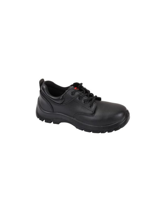 BLACKROCK ULTIMATE S3 SAFETY SHOE