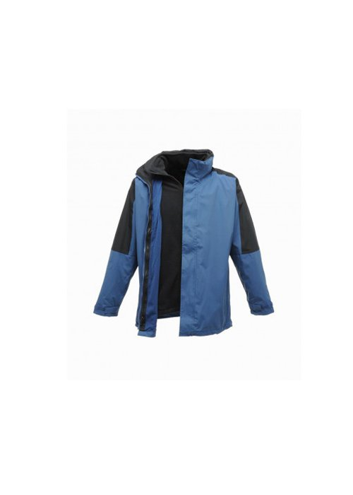 RG085 Regatta Defender III 3-in-1 Jacket