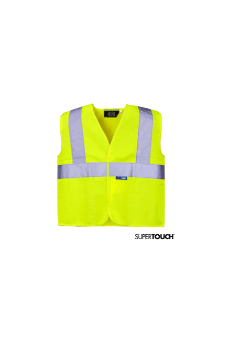 Childs Hi-Vis Vest