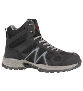 BLACKROCK COOPER SAFETY HIKER