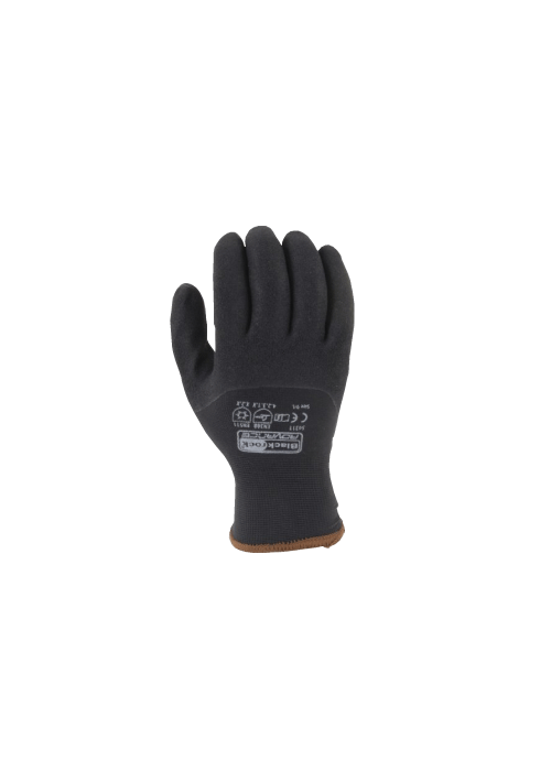 Blackrock Advance Thermotite Grip Gloves – 36 pairs